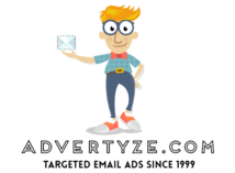 Advertyze.com